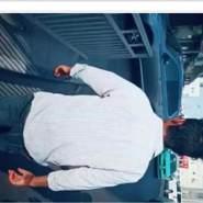 user_ux02947's profile photo