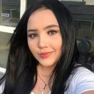 vivianag107's profile photo