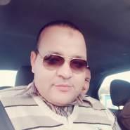 saads247133's profile photo