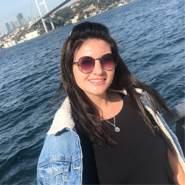 dinara129's profile photo