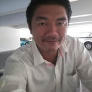 lovek921's profile photo
