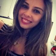 sophia1315's profile photo
