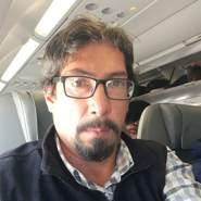 jorger1783's profile photo