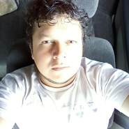 everm407's profile photo