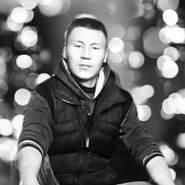 user_joc19348's profile photo