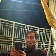 abimanyu03's profile photo