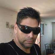 camiloo63's profile photo