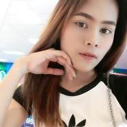 pongp710's profile photo