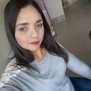 ivoneg13's profile photo