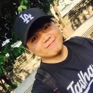 oplengp's profile photo