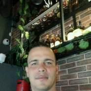 stteven31's profile photo
