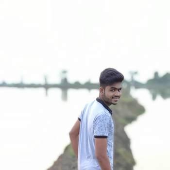 bhavikw3_Maharashtra_Độc thân_Nam