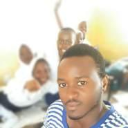 mwalimun's profile photo