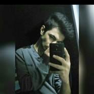 hznuris's profile photo