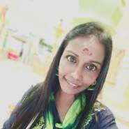 mariammavelandi's profile photo