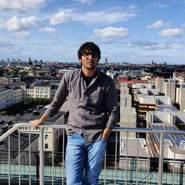 ravik3479's profile photo