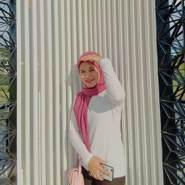 shaeran5's profile photo