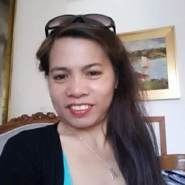 flornancyr's profile photo