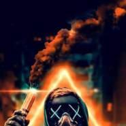 ciudini's profile photo