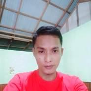 abdula1712's profile photo