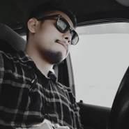 iskandar1790c's profile photo