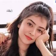 dreamy35's profile photo
