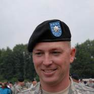 willsonj1's profile photo