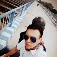 akshayr209's profile photo