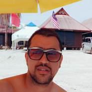 mohameda13964's profile photo