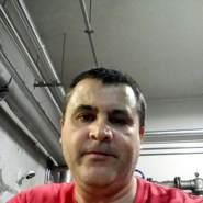 henriquer229's profile photo