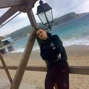 eneos397's profile photo