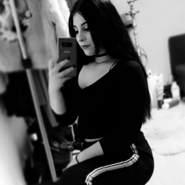 nina5713's profile photo