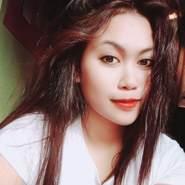 elleb021's profile photo