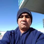 Oscarm1374's profile photo