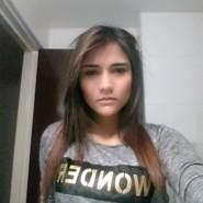 nataliab291's profile photo