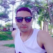 emilioj147's profile photo