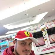 doru873's profile photo