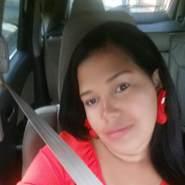 luisar141's profile photo