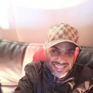 roque579's profile photo