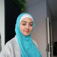 elenae154's profile photo