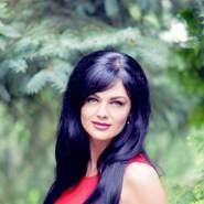 chae1975_myvidos_com's profile photo