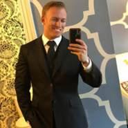 jacl_steve's profile photo