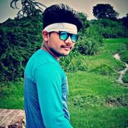 vikrals8's profile photo