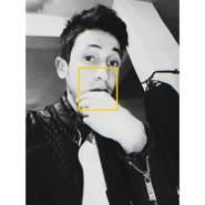 user_nek45's profile photo