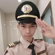 mobileg19's profile photo