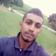 sanjud54's profile photo