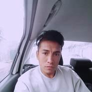 edgarm522's profile photo