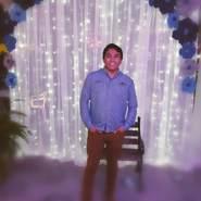 miguel5918's profile photo