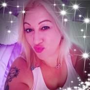 auroraf17's profile photo