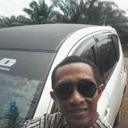 ieyzan864's profile photo